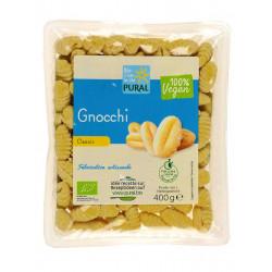 gnocchi bio classic Pural