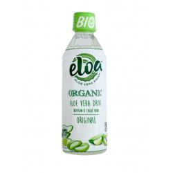 Eloa aloe vera drink original
