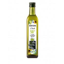 huile Quintesens 50 senior