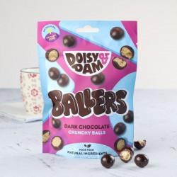 Doisy and Dam Ballers - Grand Sachet