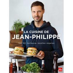 La cuisine de Jean-Philippe - La Plage