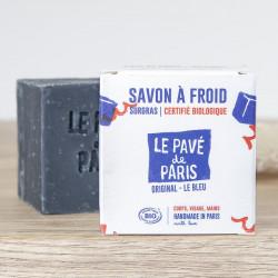 pavé de Paris Atelier Populaire