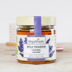 wild meadow lavande Vegablum