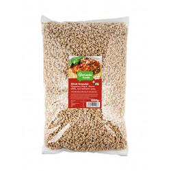 granules de soja Vantastic Foods