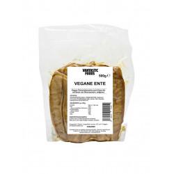bloc canard vegan Vantastic Foods