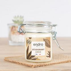 déodorant Endro coco