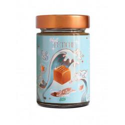 caramel à tartiner artisanal Objet Fétiche