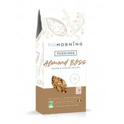 porridge Almond Bliss NuMorning