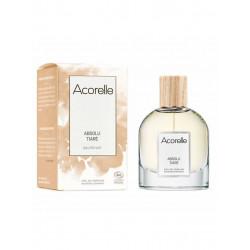eau de parfum Acorelle - Absolu Tiaré