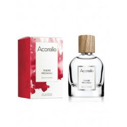 eau de parfum Acorelle - Tendre Patchouli