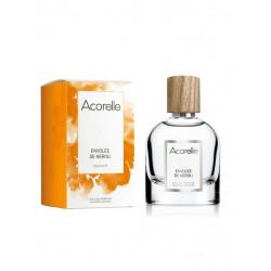 eau de parfum Acorelle - envolée de néroli