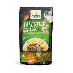 forestière veggie Priméal