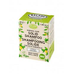 shampoing solide Balade en Provence - Brillance