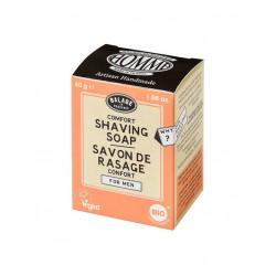Balade en Provence savon de rasage hommes - Agrumes