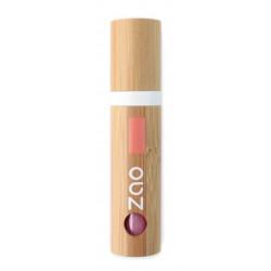 Gloss Rose Bio - Zao Make Up