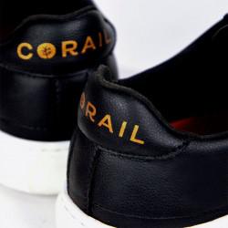 Corail Marseille basket - Night 21