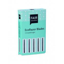 lames Ecorazor Fair Squared