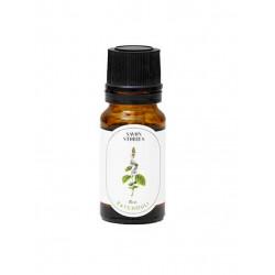 huile essentielle de patchouli bio Savon Stories
