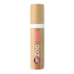 Gloss nude Bio - Zao Make Up