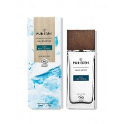 parfum Pur Eden - Eau des Fjords