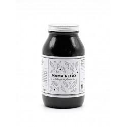 infusion mama relax Greenma