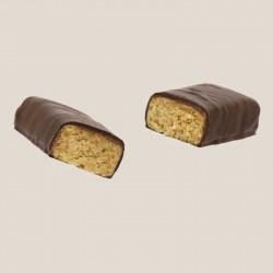 Feed light sésame chocolat