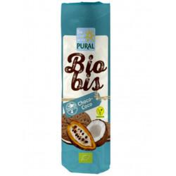 Biobis choco coco Pural