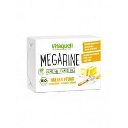 megarine Vitaquell