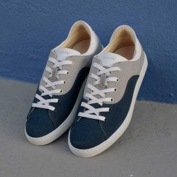 After surf cactus grey blue Angarde