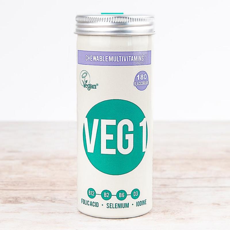 veg1 cassis 180