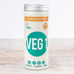 veg1 orange 180