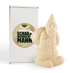 schaka santa white Vantastic Foods