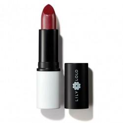 Rouge à Lèvres Vegan -...