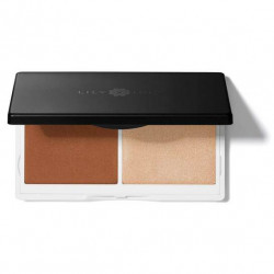 sculpt and glow lily lolo