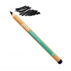 crayon noir 551 zao makeup