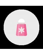 Déodorants