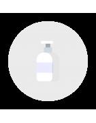 Hygiène, Change & Soins