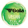 Gola Vegan