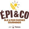 EPI AND CO