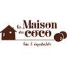 LA MAISON DU COCO