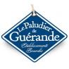 LE PALUDIER DE GUERANDE